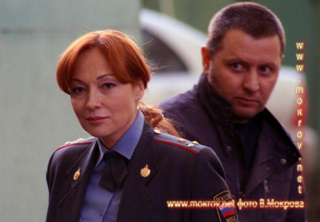 http://s1.uploads.ru/i/31dbu.jpg