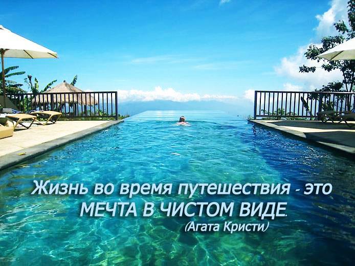 http://s1.uploads.ru/i/4CasQ.jpg