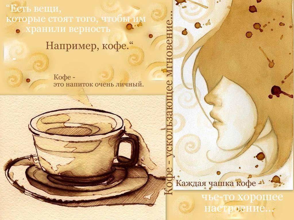 http://s1.uploads.ru/i/4oDid.jpg