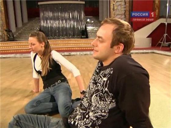 http://s1.uploads.ru/i/6KlzF.jpg