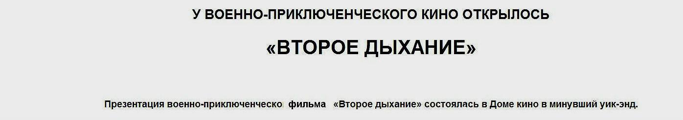 http://s1.uploads.ru/i/7Yio2.jpg