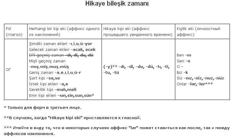 http://s1.uploads.ru/i/8GfB9.jpg