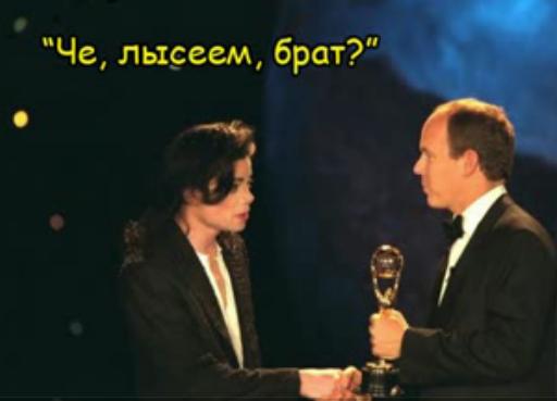 http://s1.uploads.ru/i/8TkOR.png