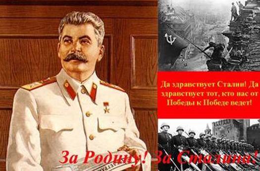 http://s1.uploads.ru/i/8VgSz.jpg