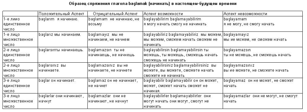 http://s1.uploads.ru/i/8iXUZ.jpg