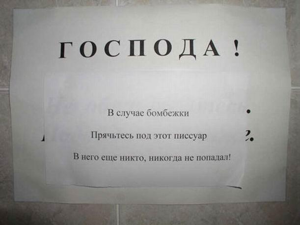http://s1.uploads.ru/i/90U8v.jpg