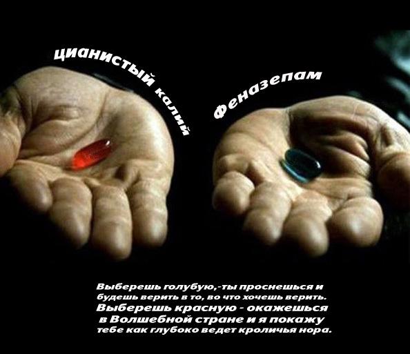 http://s1.uploads.ru/i/96kwy.jpg