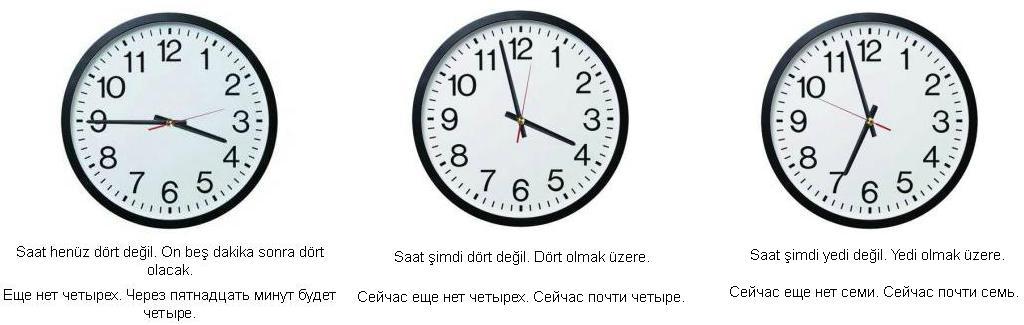 http://s1.uploads.ru/i/9dqhZ.jpg