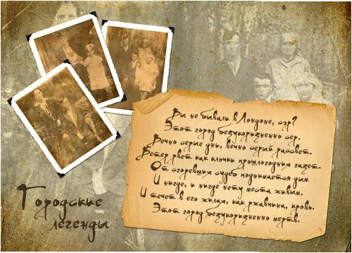 http://s1.uploads.ru/i/A2CMK.png
