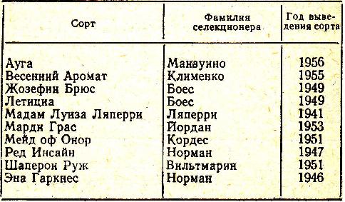 http://s1.uploads.ru/i/AHXoD.png