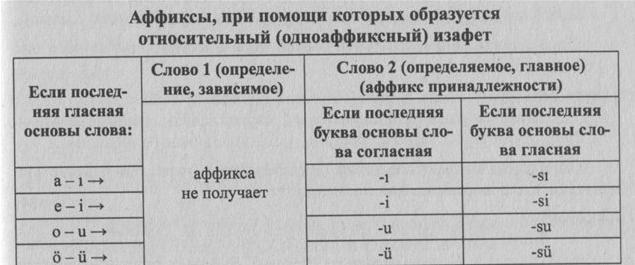http://s1.uploads.ru/i/AMxlL.jpg
