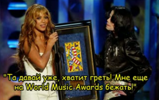 http://s1.uploads.ru/i/Aa6Ti.png