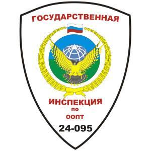 http://s1.uploads.ru/i/Ak5PE.jpg