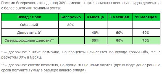 http://s1.uploads.ru/i/AuQrk.png