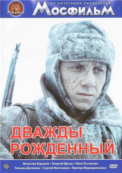 http://s1.uploads.ru/i/BIUs3.jpg