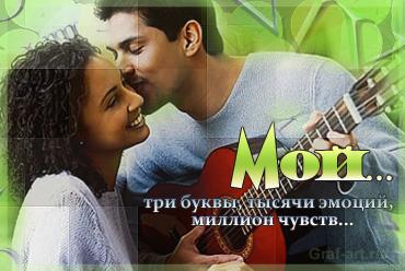 http://s1.uploads.ru/i/BJRkK.jpg