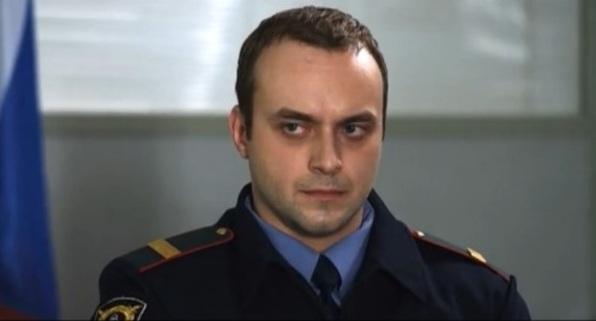 http://s1.uploads.ru/i/BqKIC.jpg
