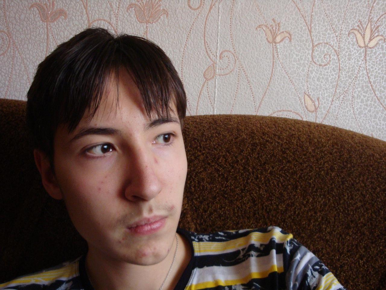 http://s1.uploads.ru/i/CivU9.jpg