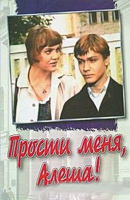 http://s1.uploads.ru/i/DW3jl.jpg