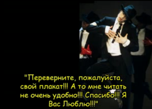 http://s1.uploads.ru/i/EWhQy.png