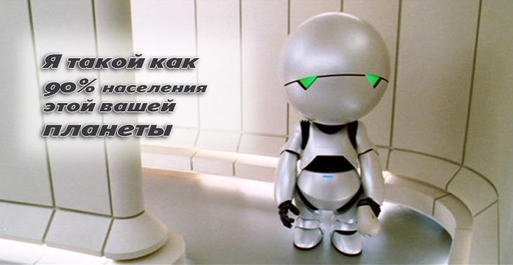 http://s1.uploads.ru/i/EdH6J.jpg
