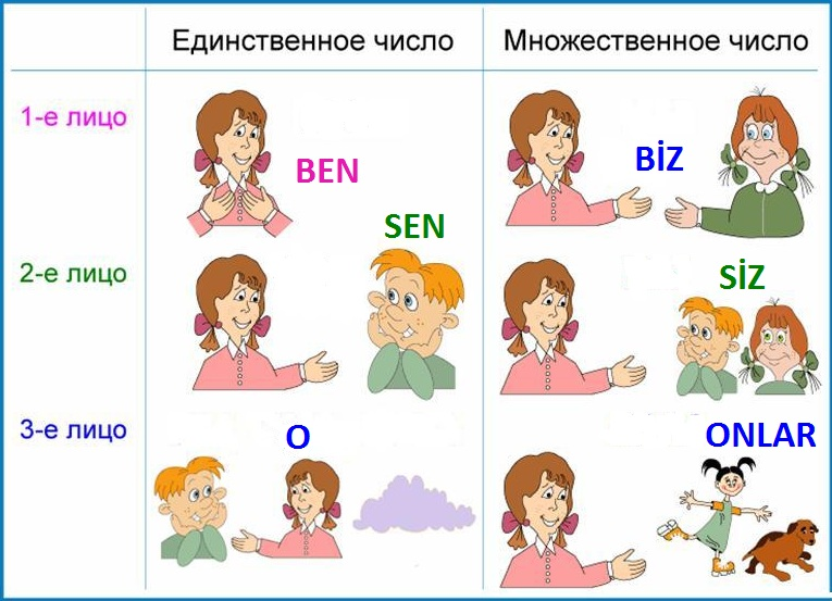 http://s1.uploads.ru/i/EiBRm.jpg