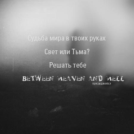 http://s1.uploads.ru/i/ErRPx.png