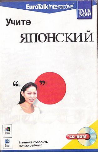 http://s1.uploads.ru/i/F8fT9.jpg