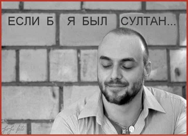 http://s1.uploads.ru/i/HlQgW.jpg