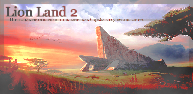 http://s1.uploads.ru/i/IRJL5.png