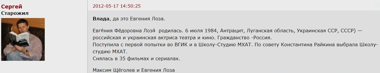 http://s1.uploads.ru/i/JQeEj.jpg
