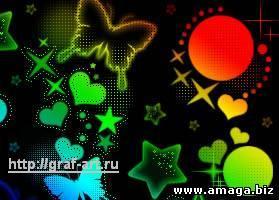 http://s1.uploads.ru/i/KIQ3e.jpg