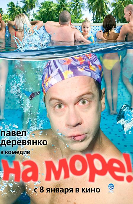 http://s1.uploads.ru/i/KUHPv.jpg