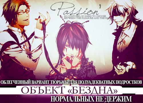 http://s1.uploads.ru/i/KtdX0.png