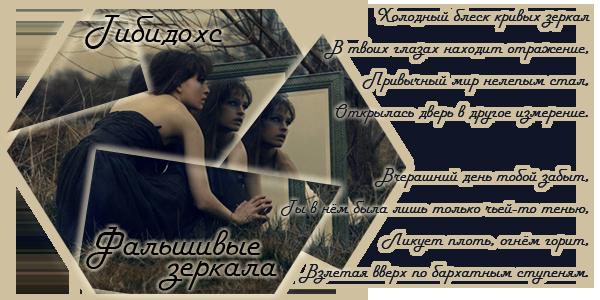 http://s1.uploads.ru/i/MUeDN.png