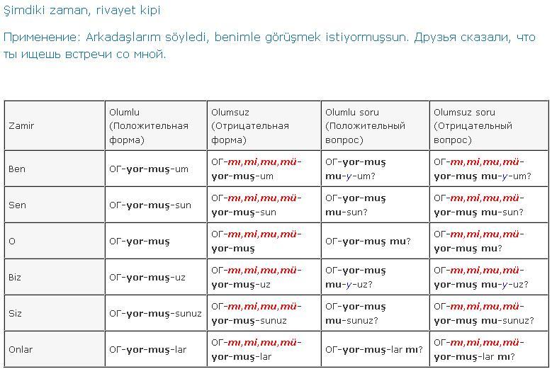 http://s1.uploads.ru/i/MbF0N.jpg