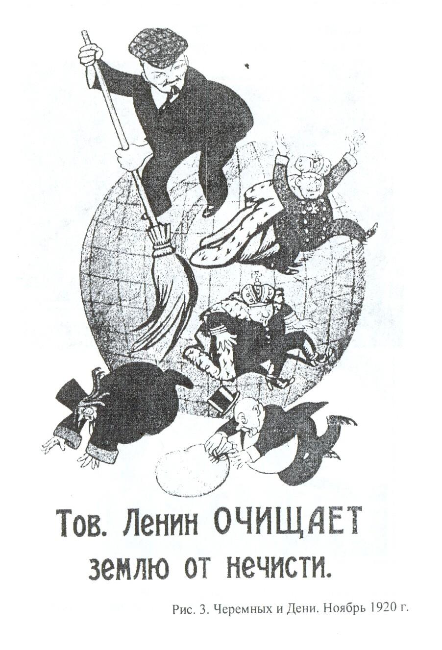 http://s1.uploads.ru/i/QutU4.jpg