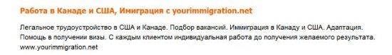http://s1.uploads.ru/i/SbyjT.jpg