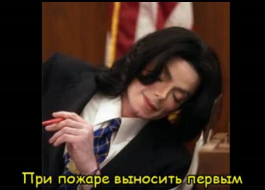 http://s1.uploads.ru/i/TYIsF.png