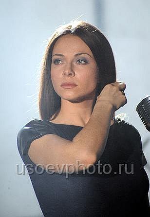 http://s1.uploads.ru/i/U02eS.jpg