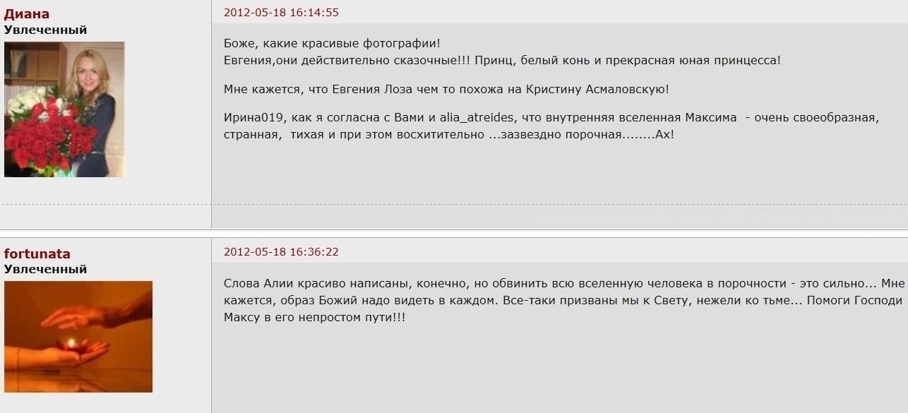http://s1.uploads.ru/i/UTBqp.jpg