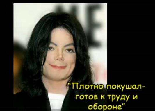 http://s1.uploads.ru/i/VhWEQ.png