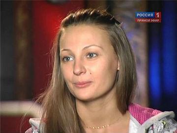 http://s1.uploads.ru/i/VnAJL.jpg