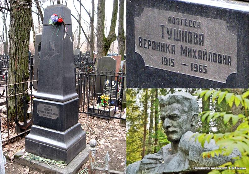 http://s1.uploads.ru/i/VwNB1.jpg