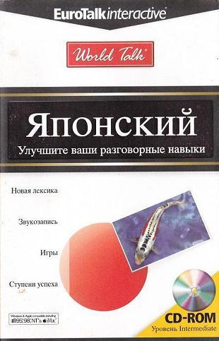 http://s1.uploads.ru/i/X6bGe.jpg