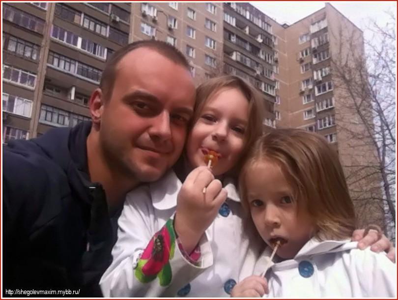 http://s1.uploads.ru/i/XKbwz.jpg
