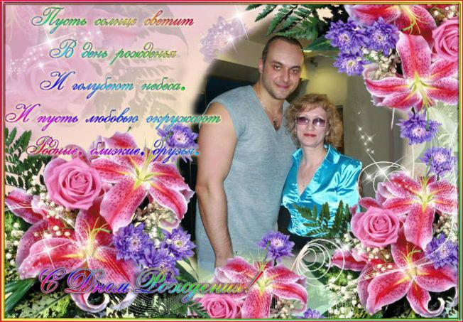 http://s1.uploads.ru/i/ZNXMw.jpg