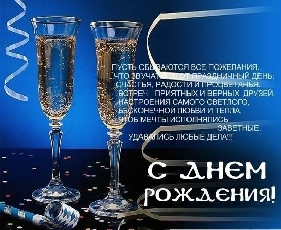 http://s1.uploads.ru/i/ZVaWm.jpg