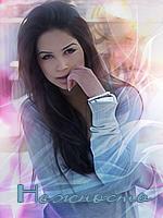 http://s1.uploads.ru/i/aZq3x.jpg