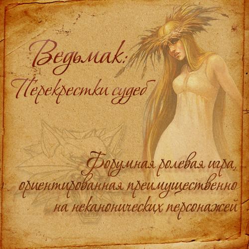 http://s1.uploads.ru/i/bon1I.png